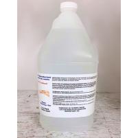 Gel désinfectant alcoolisé 70% (4L)