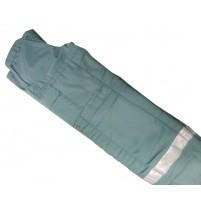Pantalon pour scie à chaîne - 34