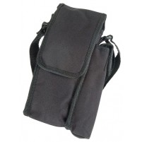 CARRYING CASE, SOFT