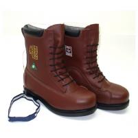 Botte 458686 - Monteur de ligne