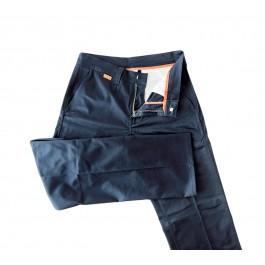 Pantalon de travail Hercule - Orange River