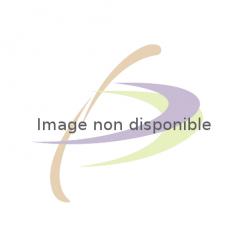 "PRESSURE GAUGE, 4"",LQ, 0 /100 PSI/KPA,1/4NPT"